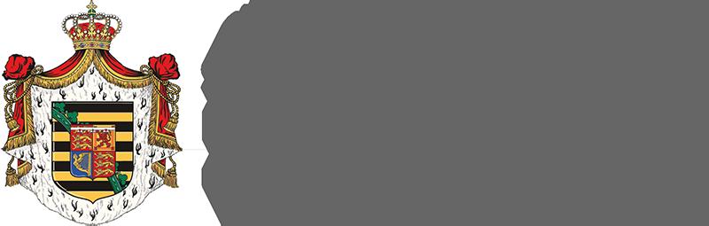 Stiftung der Herzog von Sachsen-Coburg und Gotha'schen Familie
